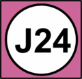J24.png