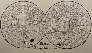 Globus Jagellonicus