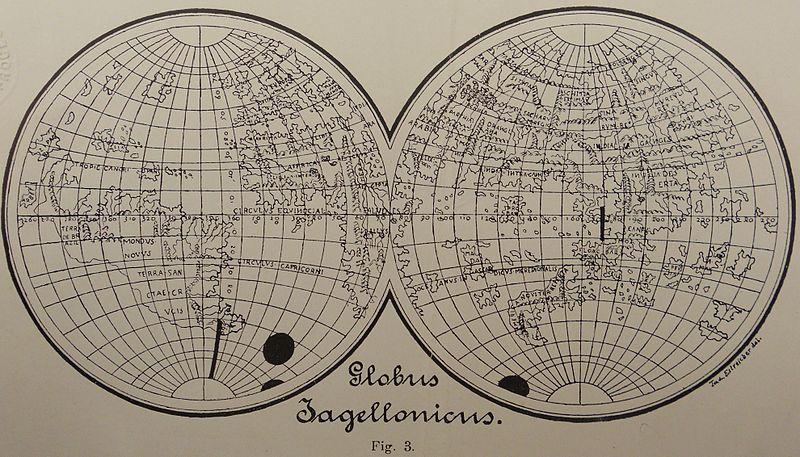 File:JAGIELLONIAN GLOBE.jpg