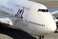JAL B747-400(JA8087) (4435570824).jpg