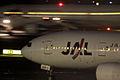 JAL B777-200(JA008D) (4215023287).jpg