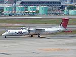JAL Q400 (15502636604).jpg