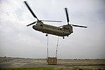 JFC-UA sling load 141212-A-QE750-122.jpg