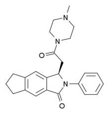 JM-1232-strukture.png