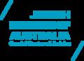 JMA Master Logo cmyk.png
