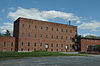 John Berger & Son Company Tobacco Warehouse