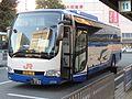 JR東海バス渋谷・新宿ライナー浜松号.jpg