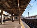 JR浜松駅 - 在来線ホーム.jpg
