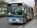 JR-Bus-Tohoku 337-7419T.jpg