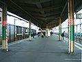 JREast-Ukima-funado-station-platform.jpg