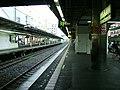 JREast-Yokohama-line-Machida-station-platform.jpg