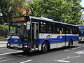 JR Hokkaidō bus S022F 2619.JPG