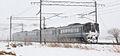 JR Hokkaido 785 series EMU 011.JPG