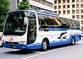 JR Tokai Bus FUSO Aero Ace QRG-MS96VP 744-12955.jpg