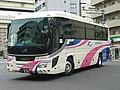 JRbus 647-5985.JPG