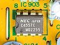 JVC KD-A22 - NEC C4557C-4297.jpg