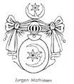 J Mathiesen hos Krag.png