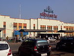 Jabalpur Station.jpg