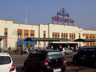 Railway Station Jabalpur Station.jpg