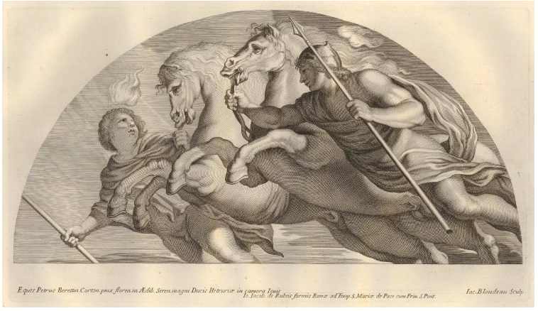 File:Jacques Blondeau - Heroicae virtutis imagines (images of heroic deeds).tiff