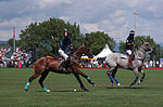 Jaeger-LeCoultre Polo Masters 2013 - 31082013 - Match Legacy vs Jaeger-LeCoultre Veytay for the third place 34.jpg