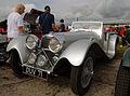 Jaguar (3922580333).jpg