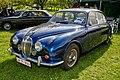 Jaguar 340, 1968 - DR71892 - DSC 0044 Balancer (23949488838).jpg