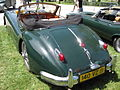 Jaguar XK140 002.jpg