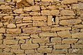 Jaisalmer (Rajastão), RTW 2012 (8406276342).jpg