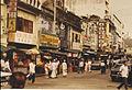 Jalan Sultan, KL, 1989.jpg