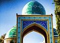 Jalil Khayat Mosque Gate.jpg