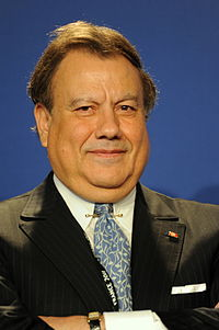 Jalloul Ayed at the 37th G8 Summit in Deauville 034.jpg