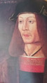 James IV of Scotland - By Unknown Author (16th Century).png
