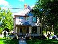 James Seville House - panoramio.jpg