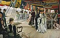 James Tissot (1836-1902) - The Ball on Shipboard - N04892 - National Gallery.jpg