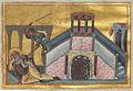 James the Just (Menologion of Basil II).jpg