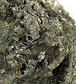 Jamesonite-Pyrargyrite-Tetrahedrite-oldeuro-59d.jpg