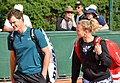 Jamie Murray & Katerina Siniakova (47525035711).jpg