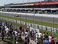 Jan Charouz, F1, 2010 Brno WSR (2).jpg