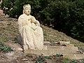 Jan Hus u Krakovce.jpg