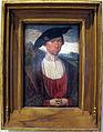 Jan mostaert, ritratto di joost van bronckhorts, 1535 ca..JPG