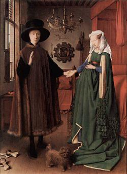 250px-Jan_van_Eyck_001.jpg