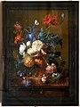 Jan van huysum, vaso di fiori, 1700-40 ca. 01.jpg