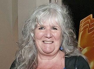 Jane Cox English actress