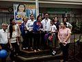 Janelle Frayna Legazpi welcome honors.jpg