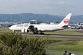 Japan Air Lines, B777-200, JA010D (17167260789).jpg