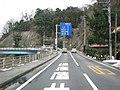Japan National Route 314 -06.jpg