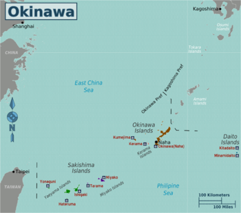 Japan Okinawa map.png