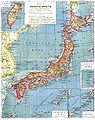 Japan map Brochhaus.jpg