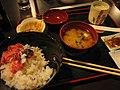 Japanese Cuisine in Hong Kong.jpg